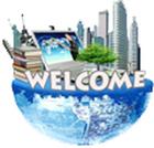Курсы и студии английского языка Вэлком
